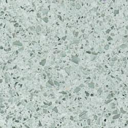 Muster Pear Line Glasterrazzo